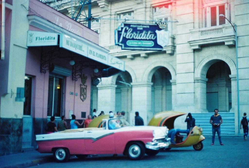 Cuba Argentique-24