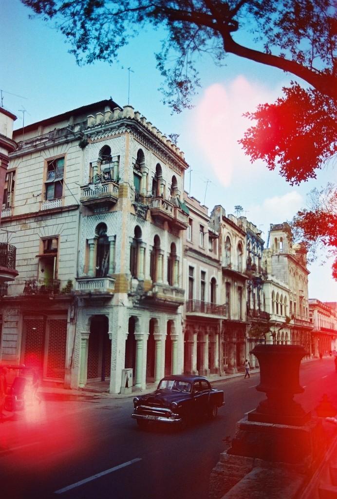 Cuba Argentique-26