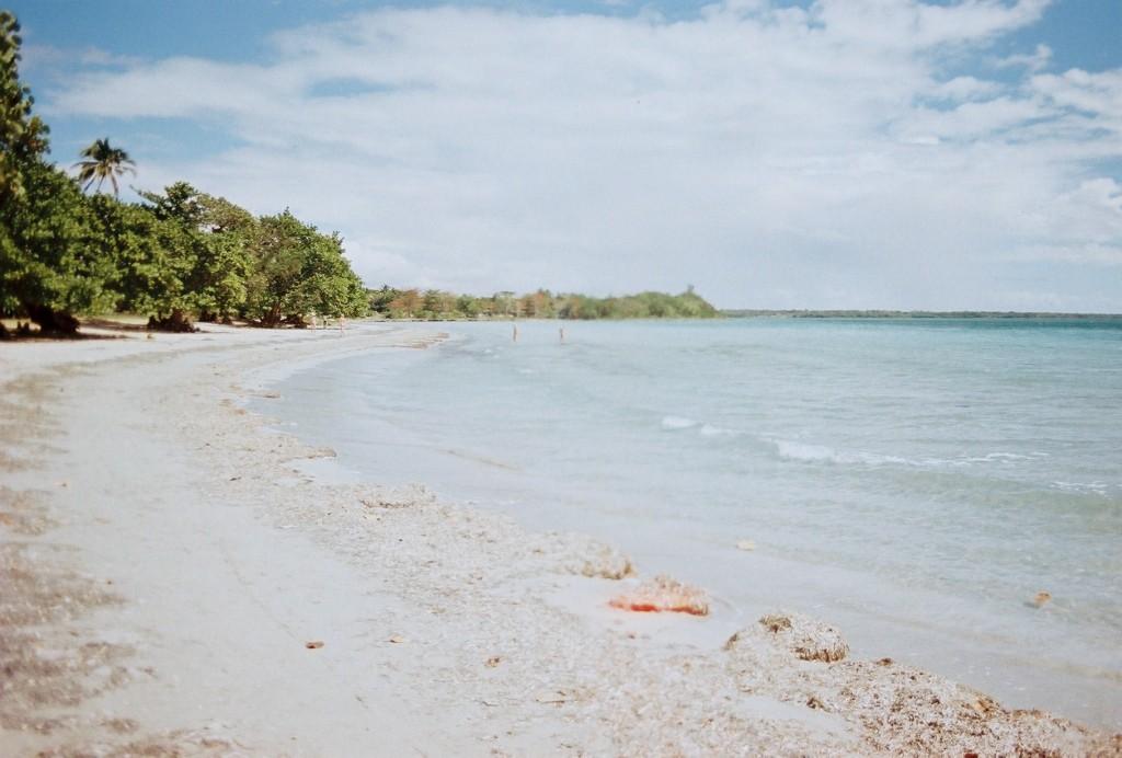 Cuba Argentique-4