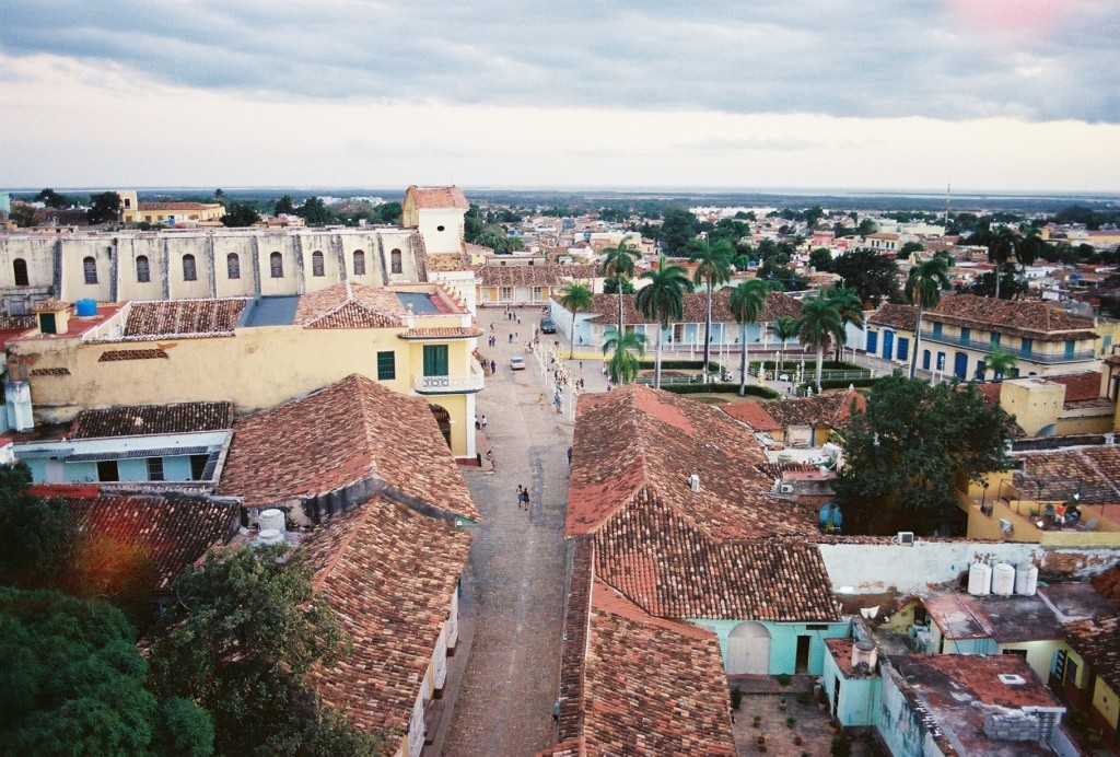 Cuba Argentique-8