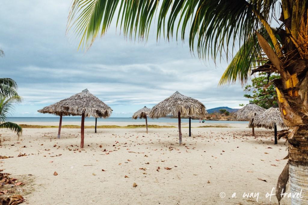 Visiter cuba guide trinidad 20