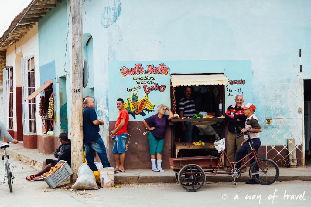 Visiter cuba guide trinidad 28