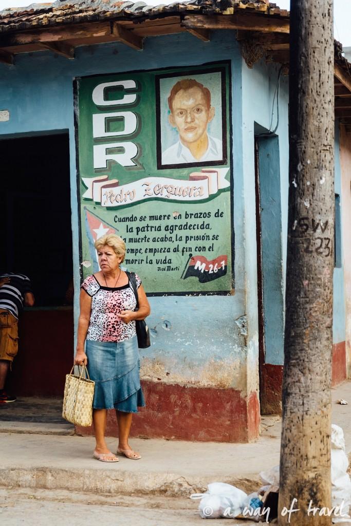 Visiter cuba guide trinidad 29