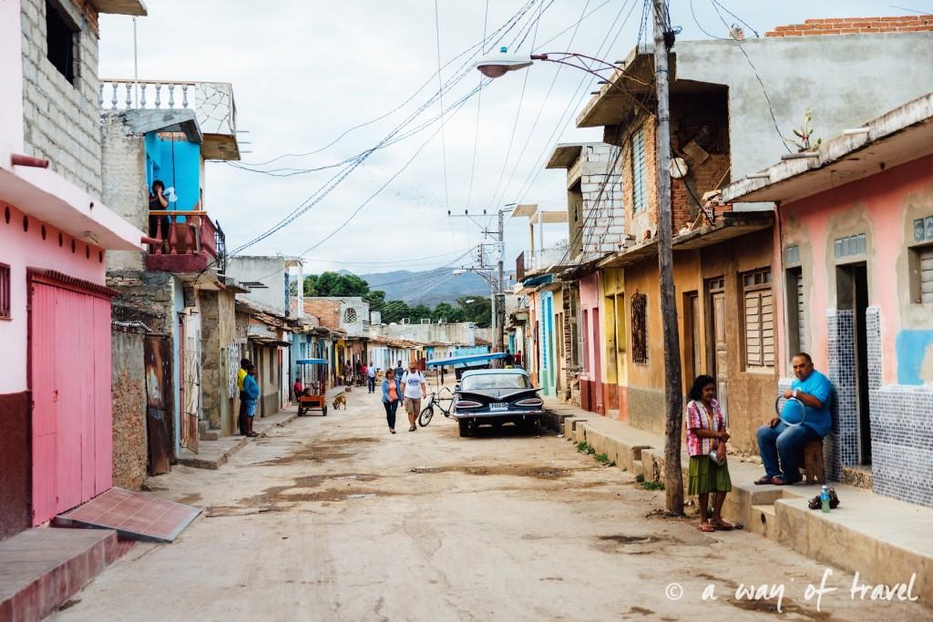 Visiter cuba guide trinidad 30