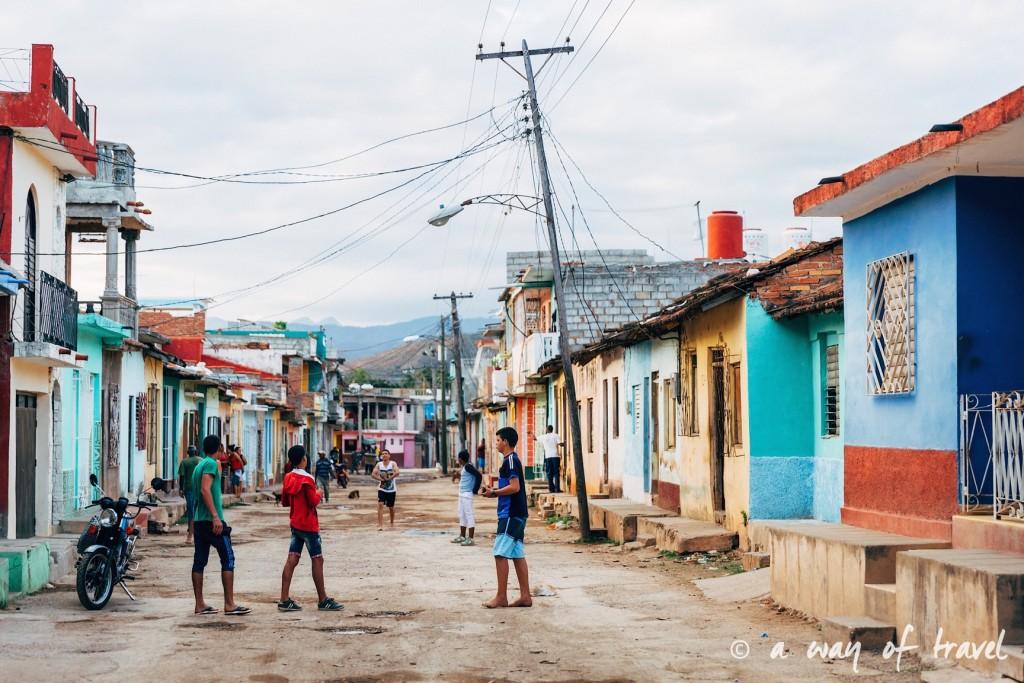 Visiter cuba guide trinidad 31