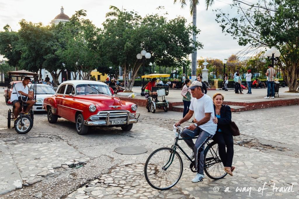 Visiter cuba guide trinidad 33