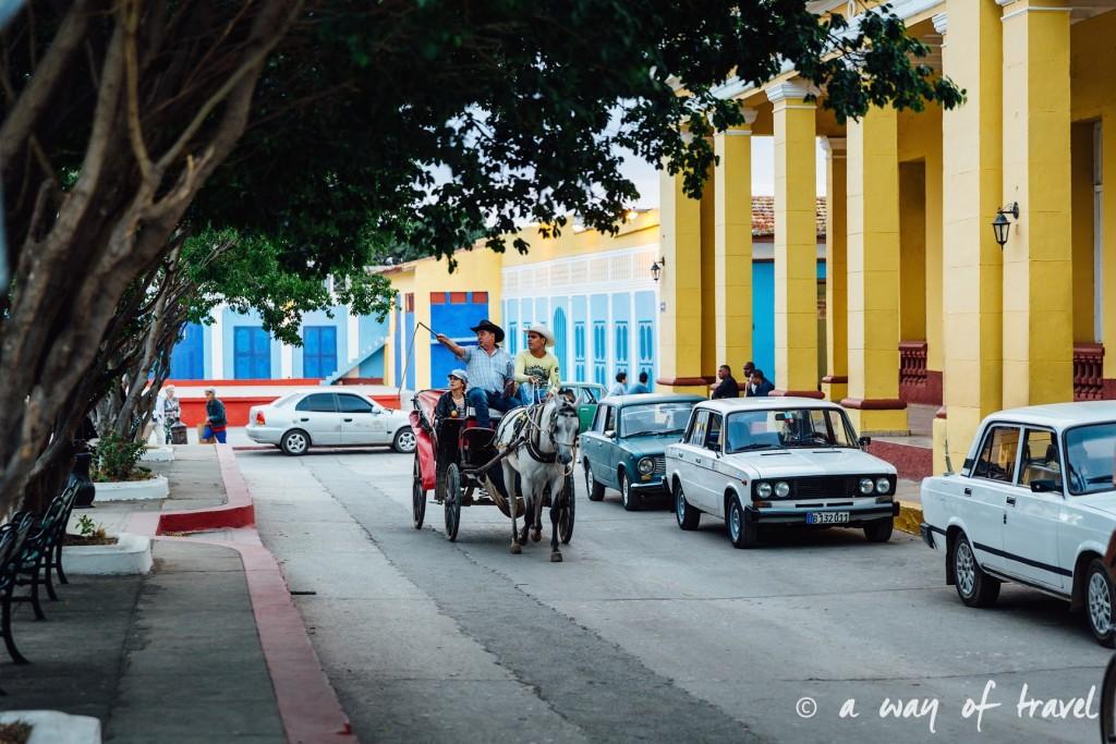 Visiter cuba guide trinidad 34
