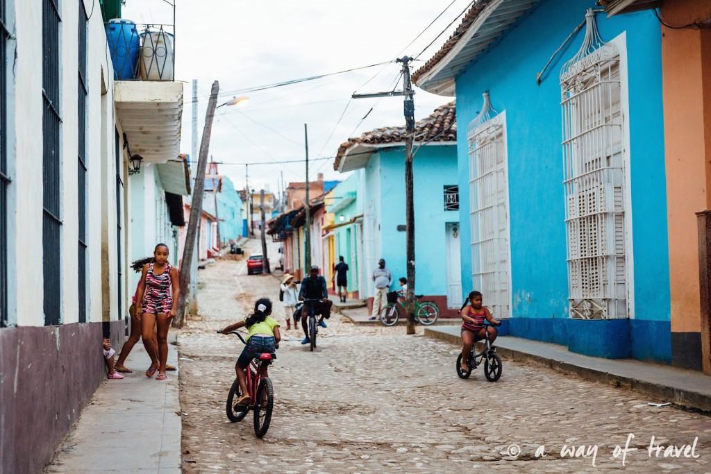Visiter cuba guide trinidad 36