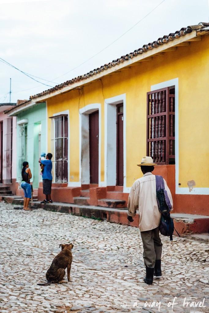 Visiter cuba guide trinidad 38