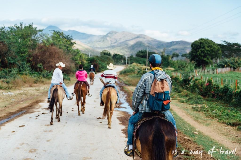 Visiter cuba guide trinidad 41
