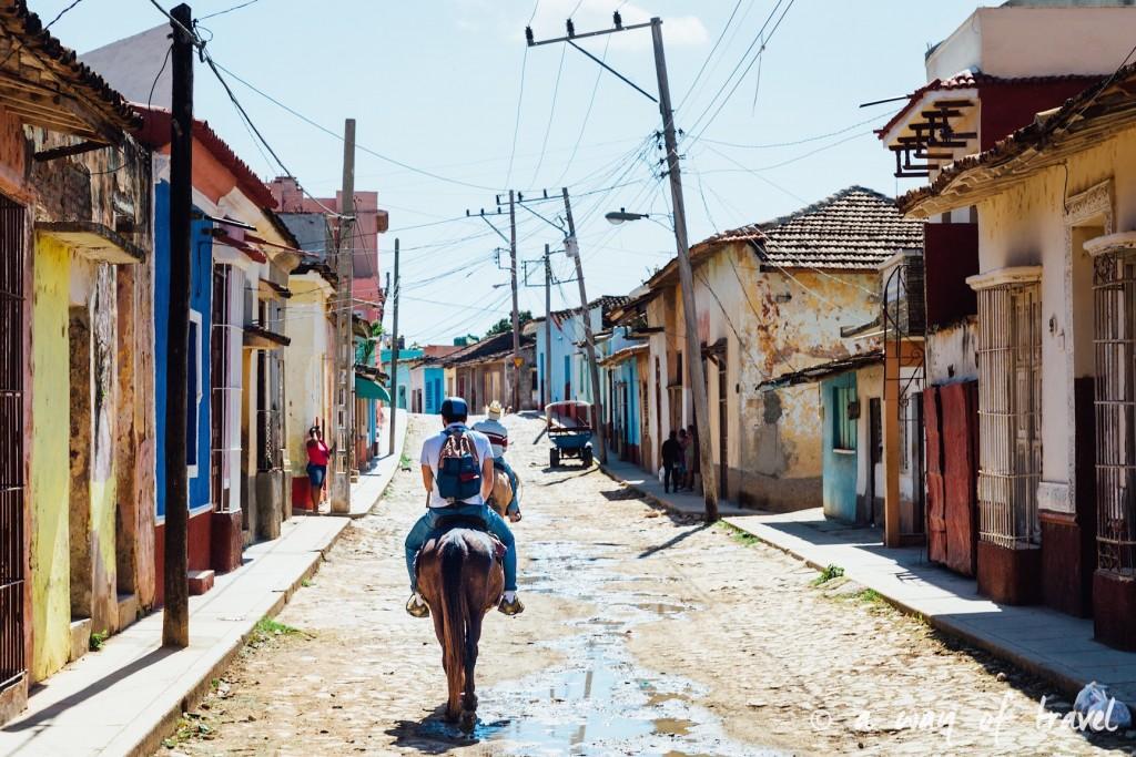 Visiter cuba guide trinidad 56
