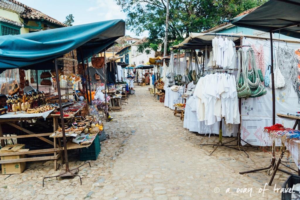 Visiter cuba guide trinidad 62