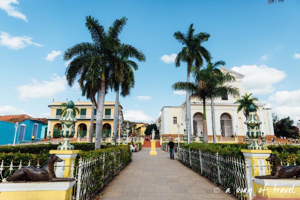 Visiter cuba guide trinidad 64