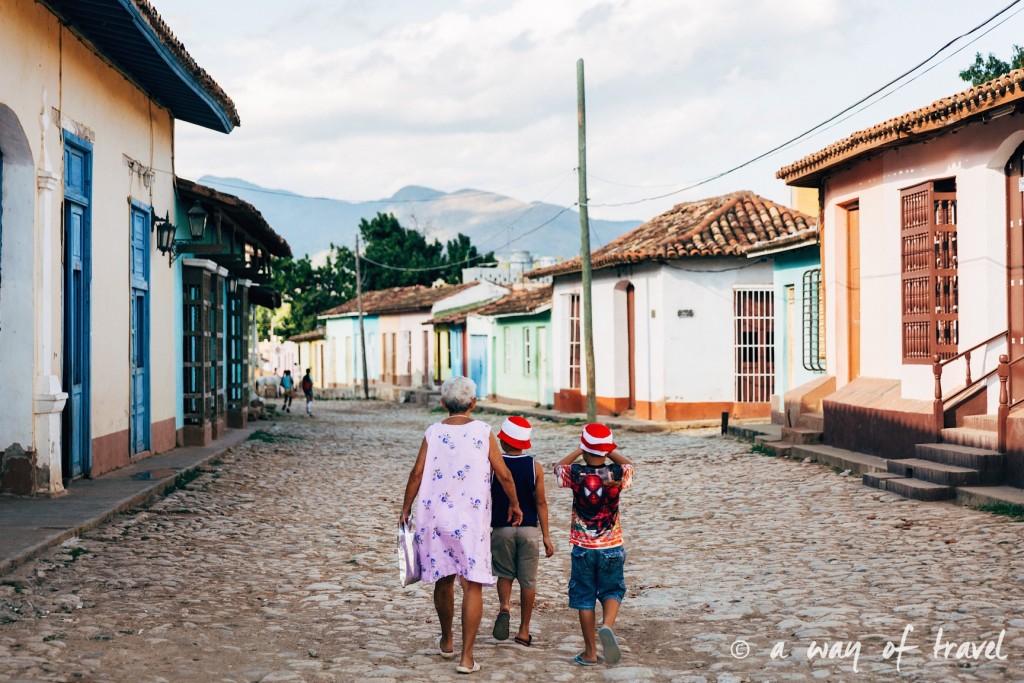 Visiter cuba guide trinidad 67