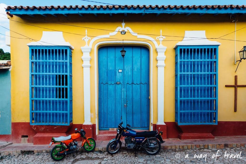 Visiter cuba guide trinidad 68