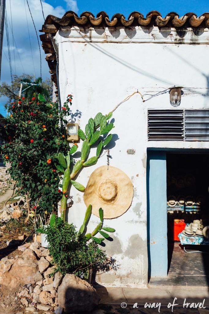 Visiter cuba guide trinidad 69