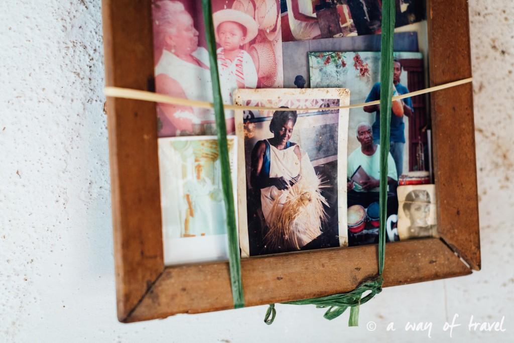 Visiter cuba guide trinidad 70