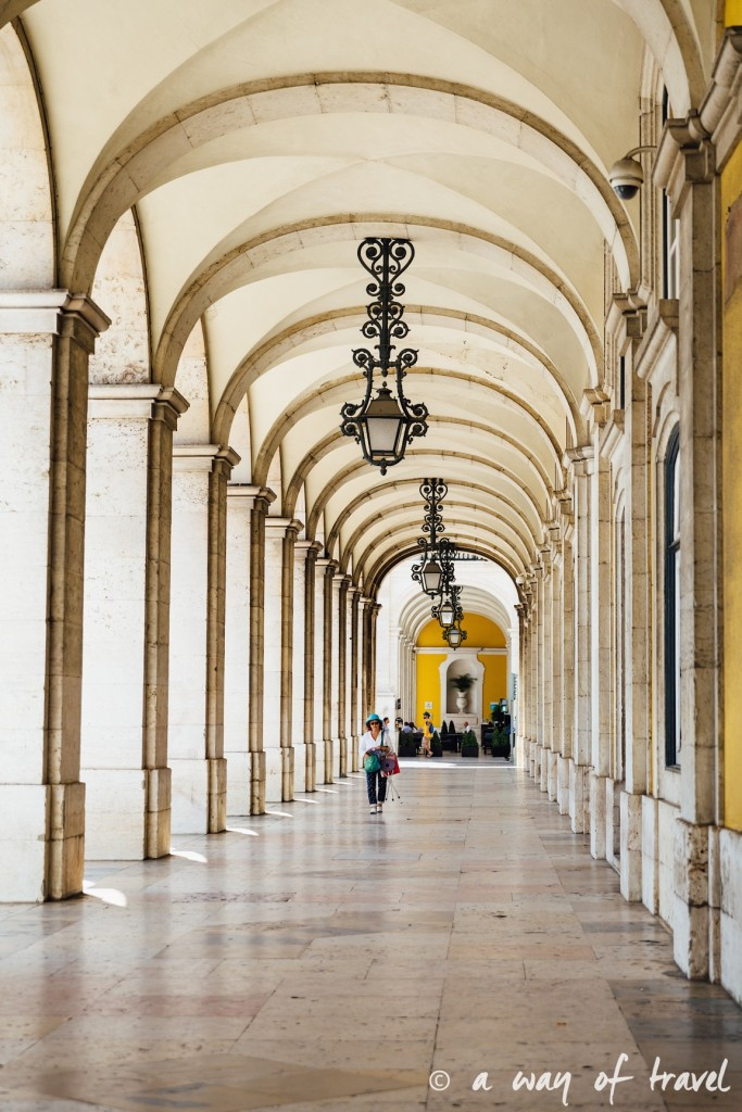 1 Cityguide Lisbonne Visiter 11