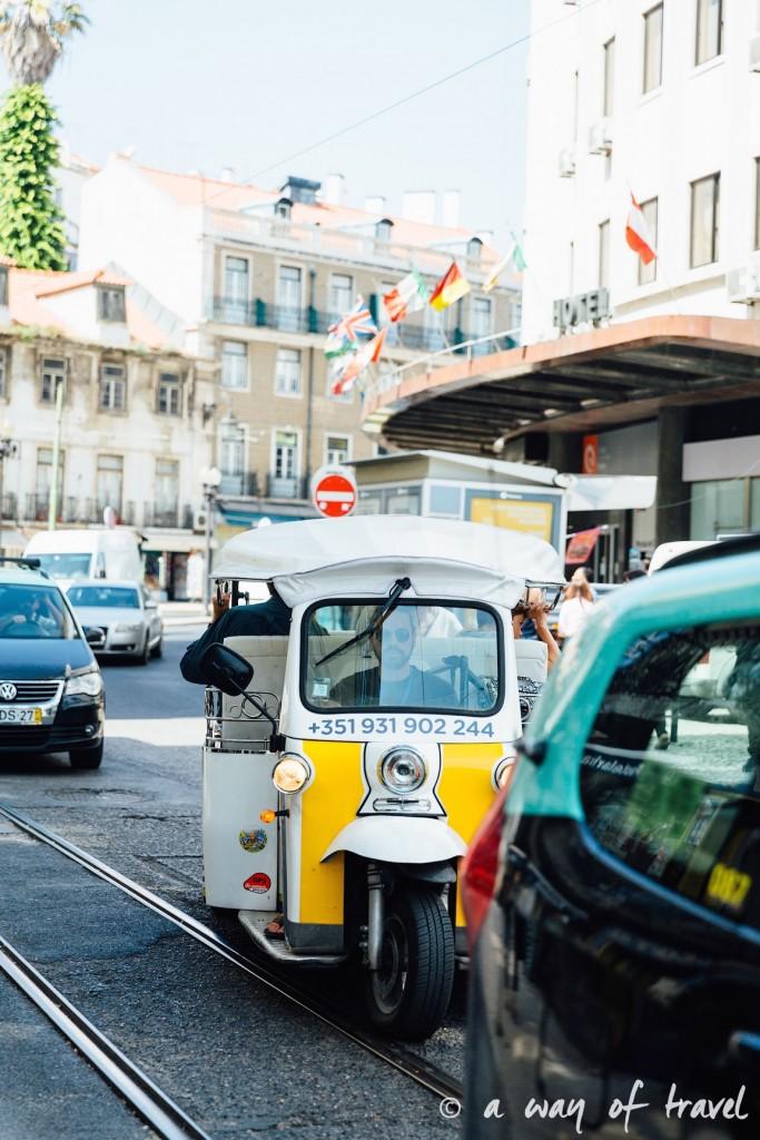 1 Cityguide Lisbonne Visiter 12