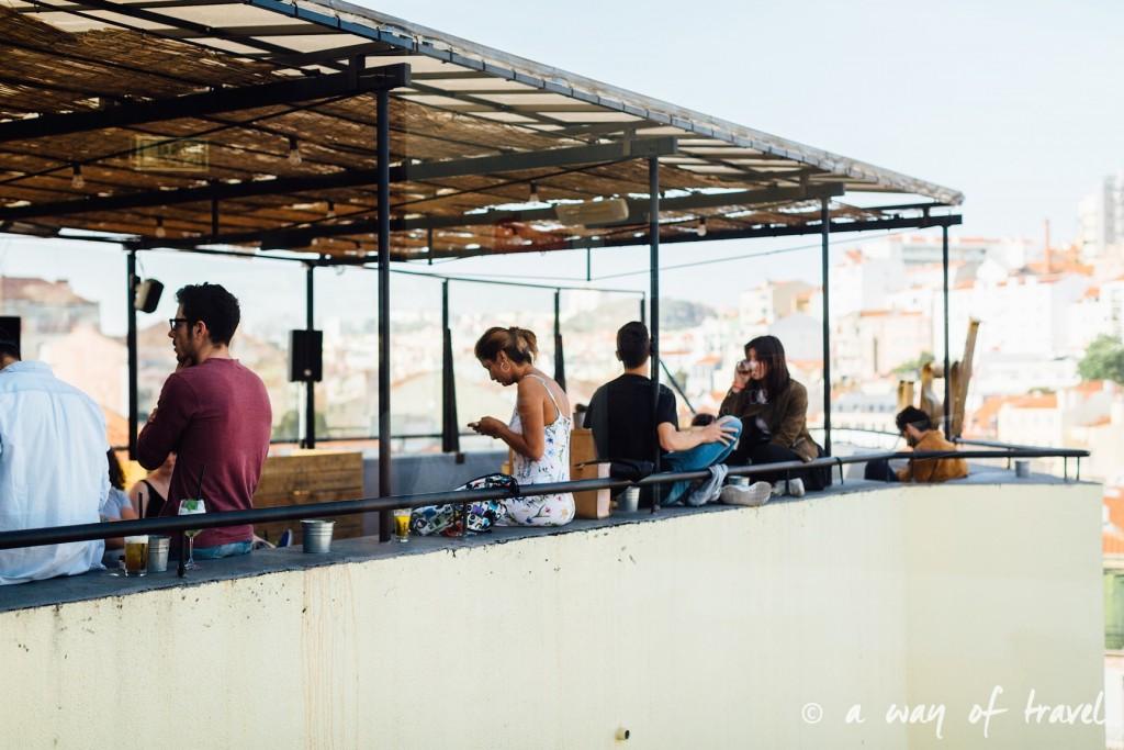 10 Lisbonne topo rooftop 1