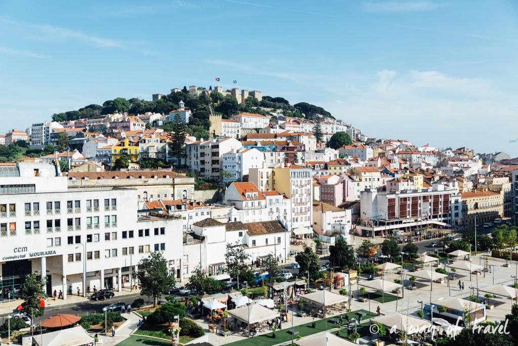 10 Lisbonne topo rooftop 2