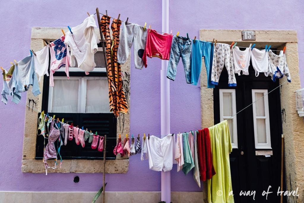 2 Cityguide Lisbonne Visiter Alafama quartier 20