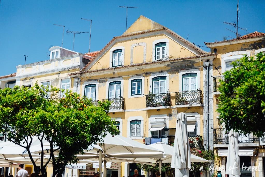 4 Lisbonne cityguide belem pasties 9