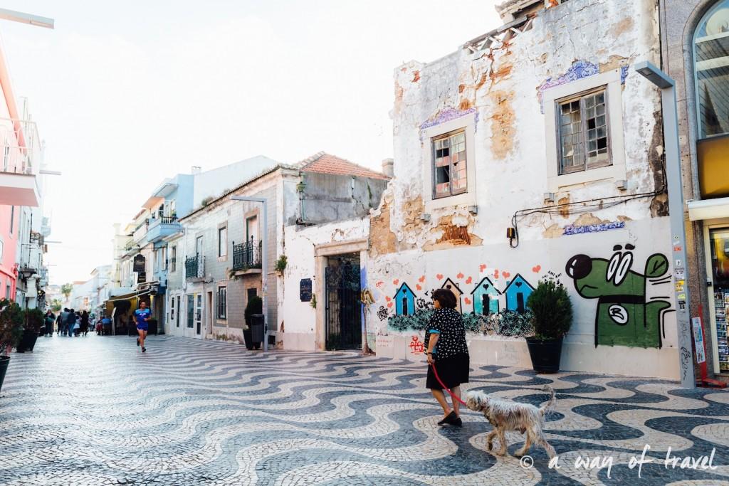 Cityguide Lisbonne cascais-2