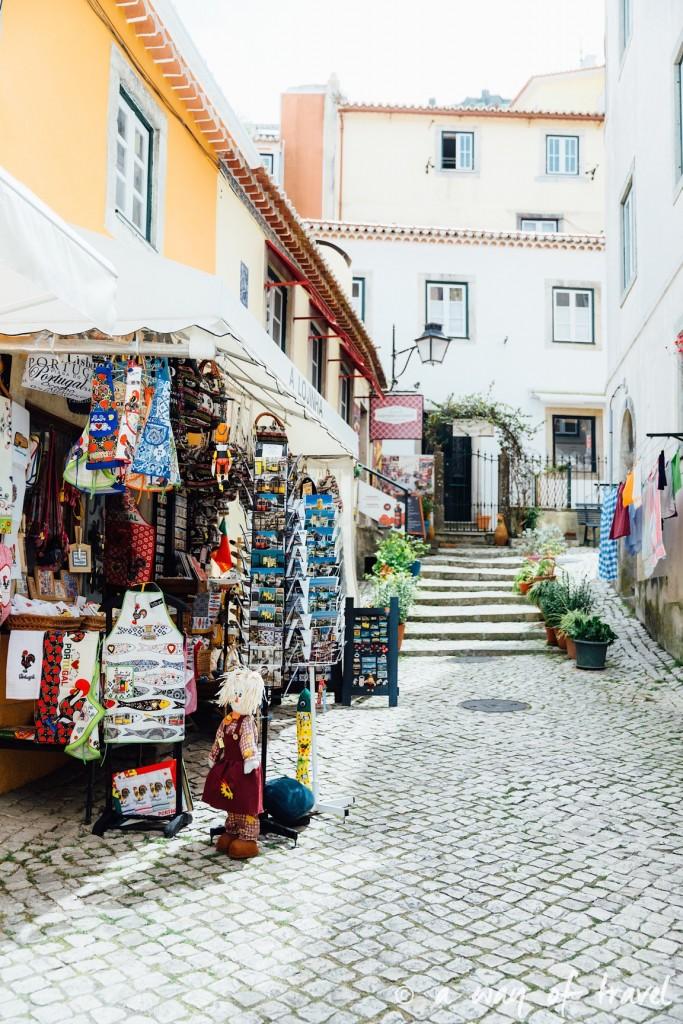 Cityguide Lisbonne sintra-10