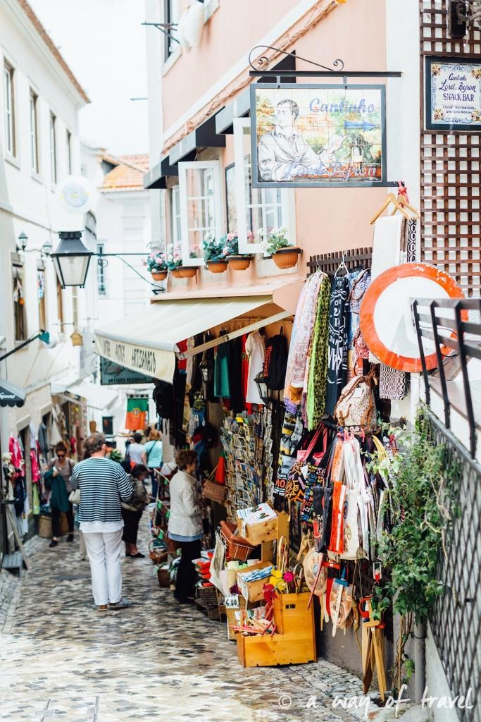 Cityguide Lisbonne sintra-13