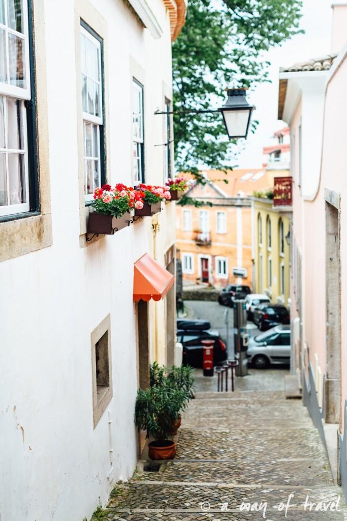 Cityguide Lisbonne sintra-14