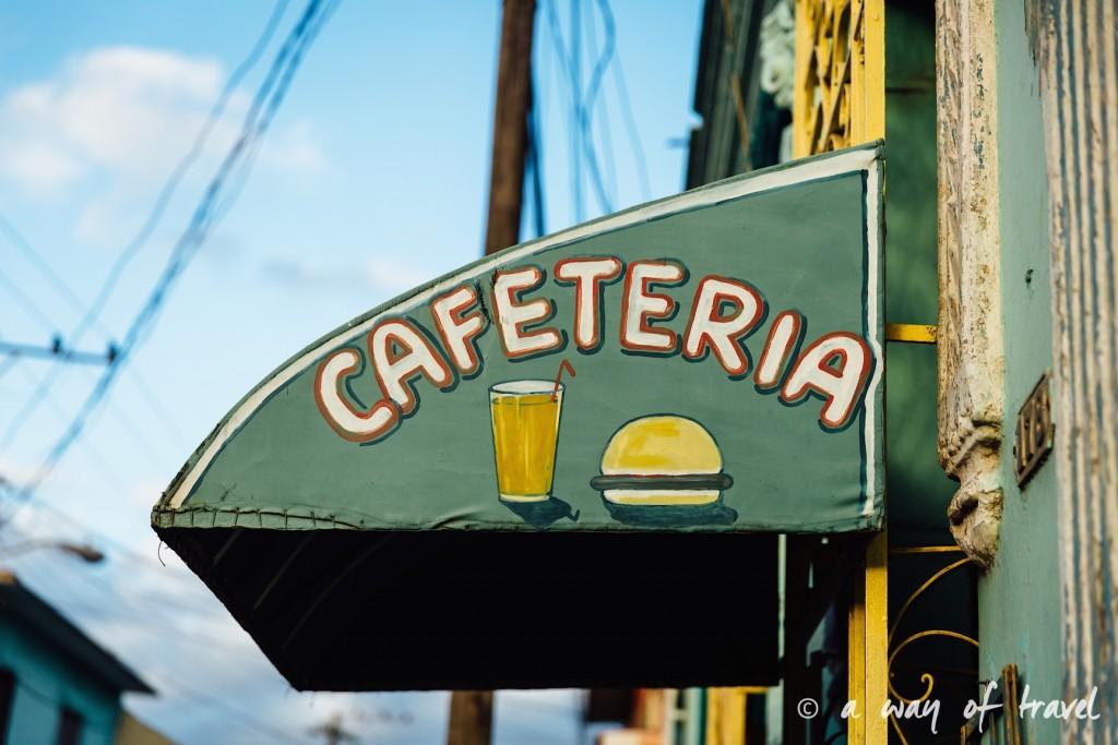 cafeteria cuba city guide pratique-1-2 (1)