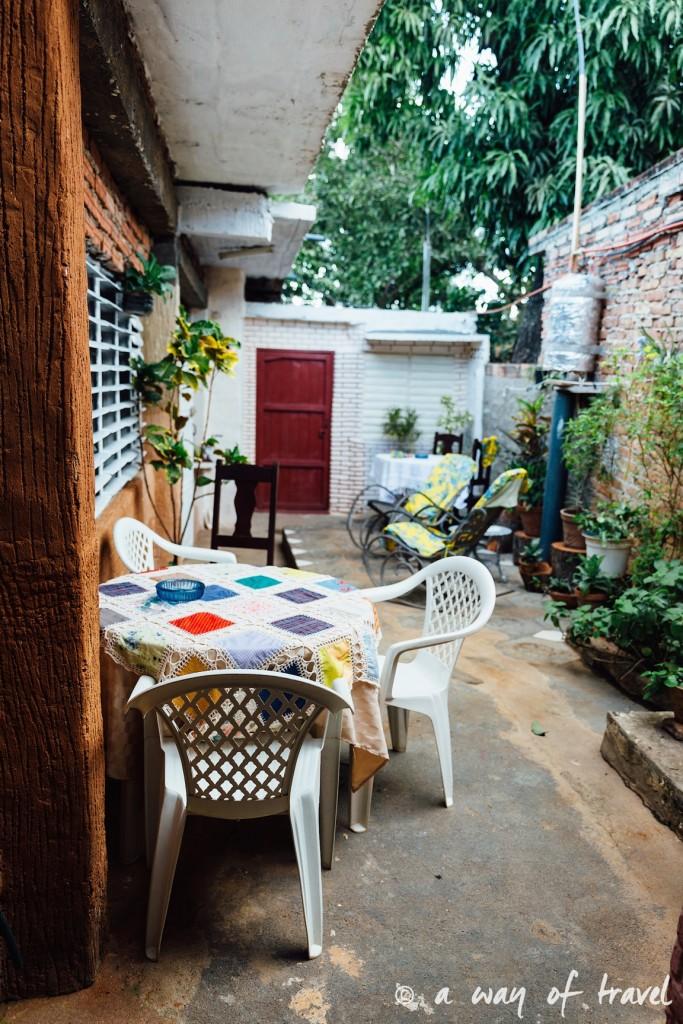 cafeteria cuba city guide pratique-1-3