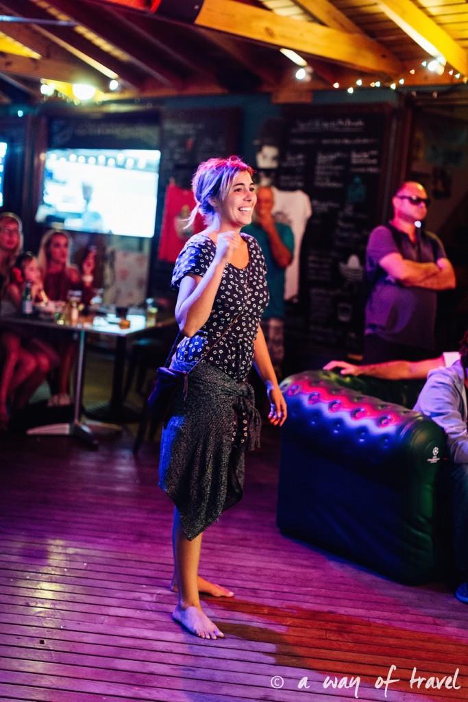 lagoonies bar sxm saint martin sint maarten concert 12