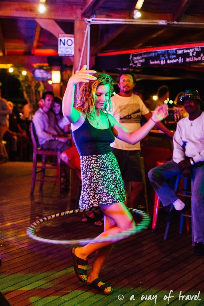 lagoonies bar sxm saint martin sint maarten concert 21