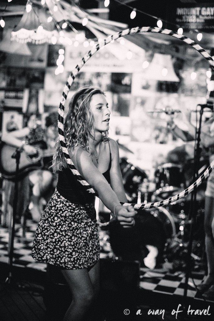 lagoonies bar sxm saint martin sint maarten concert 23