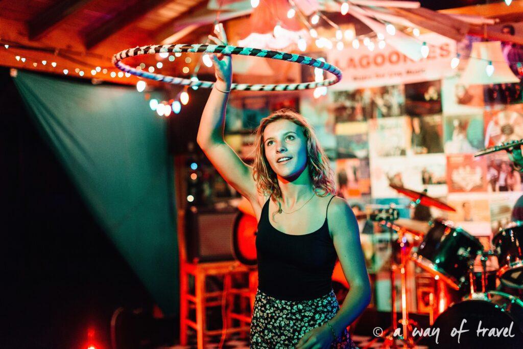 lagoonies bar sxm saint martin sint maarten concert 25