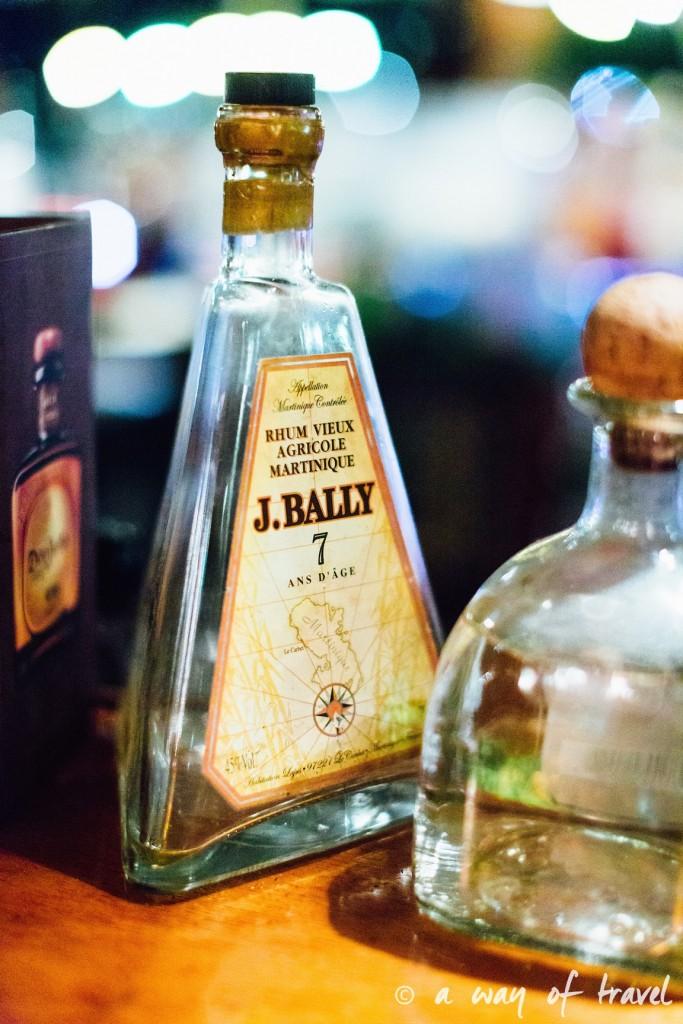 lagoonies bar sxm saint martin sint maarten concert 7