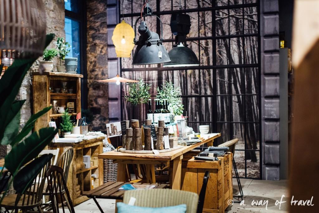 maison pepin shop montreal comtoir vegetarien 13