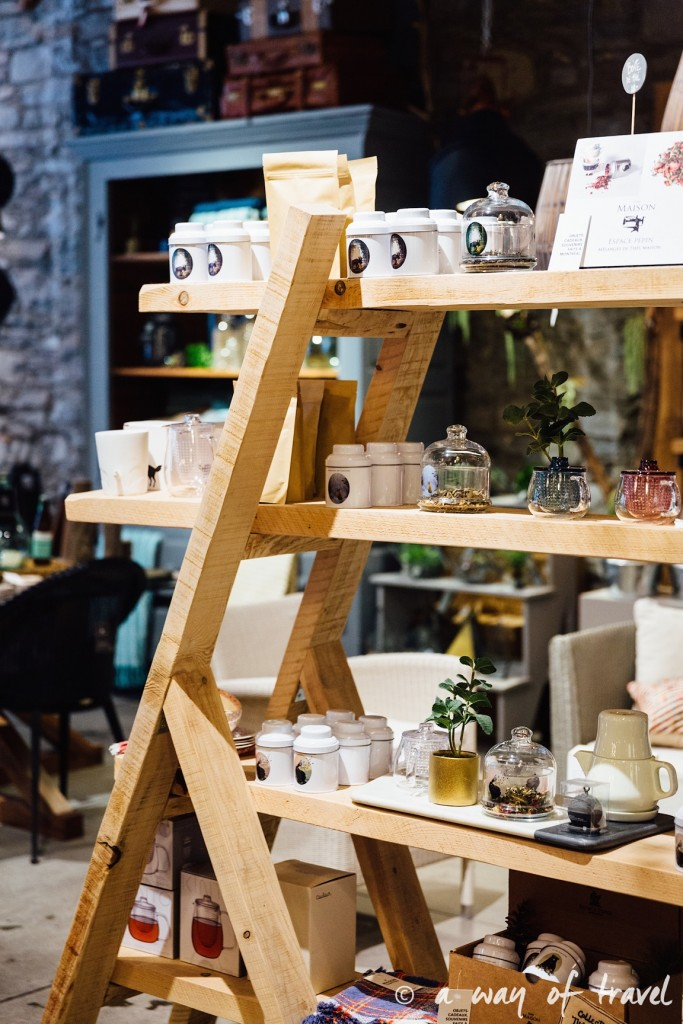 maison pepin shop montreal comtoir vegetarien 15