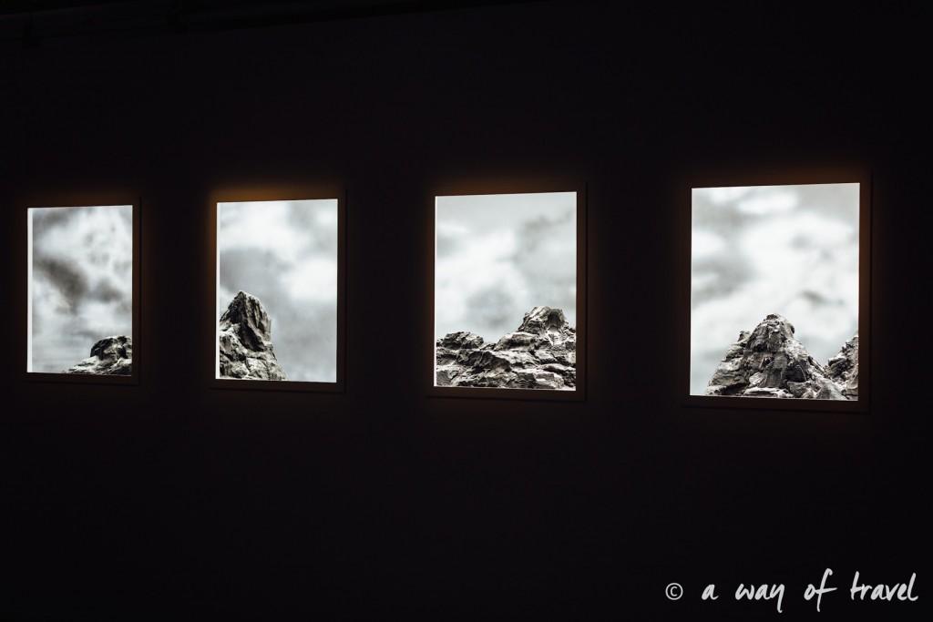 montreal expo photos poste cityguide 1