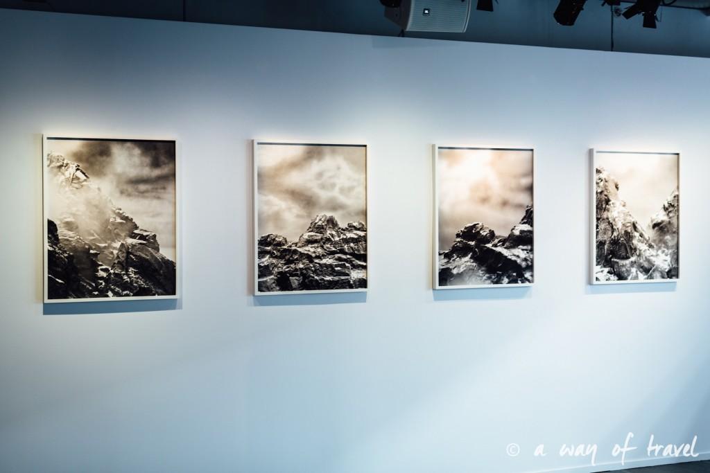 montreal expo photos poste cityguide 2