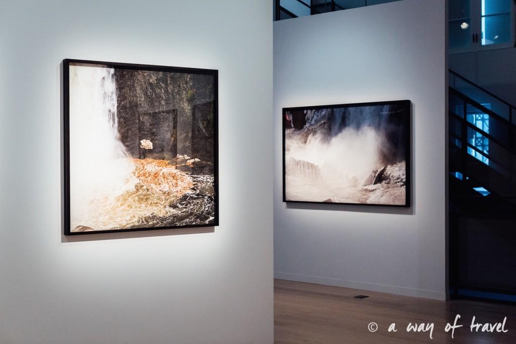 montreal expo photos poste cityguide 6