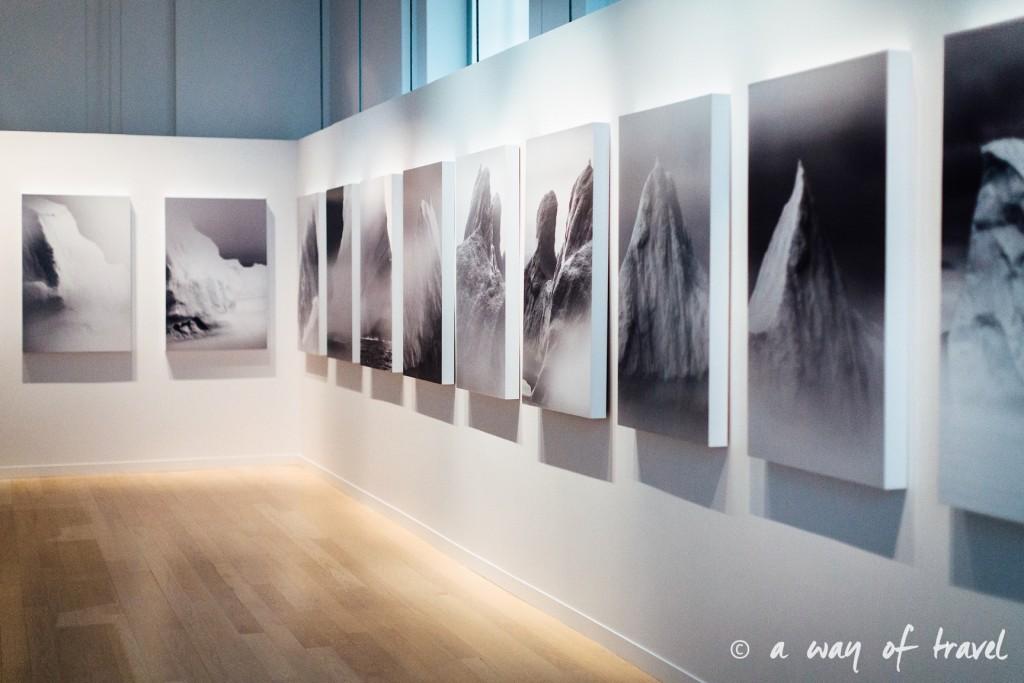 montreal expo photos poste cityguide 7