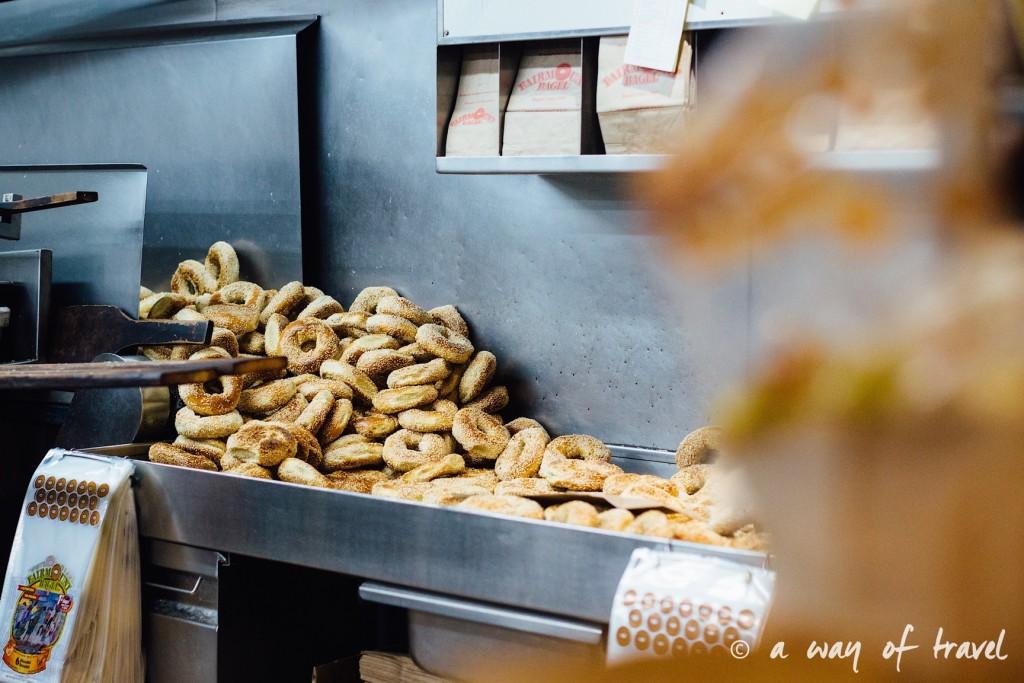 montreal fairmount bagel guide 5