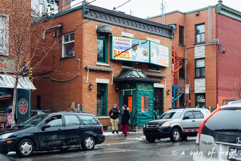 montreal fairmount bagel guide 8