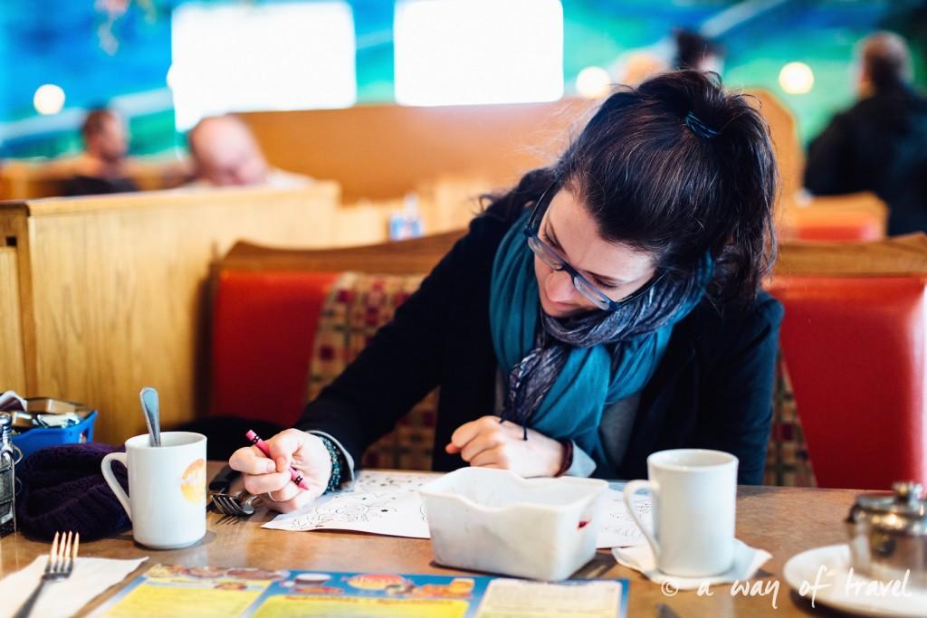 montreal miami petit déjeuner cityguide 4