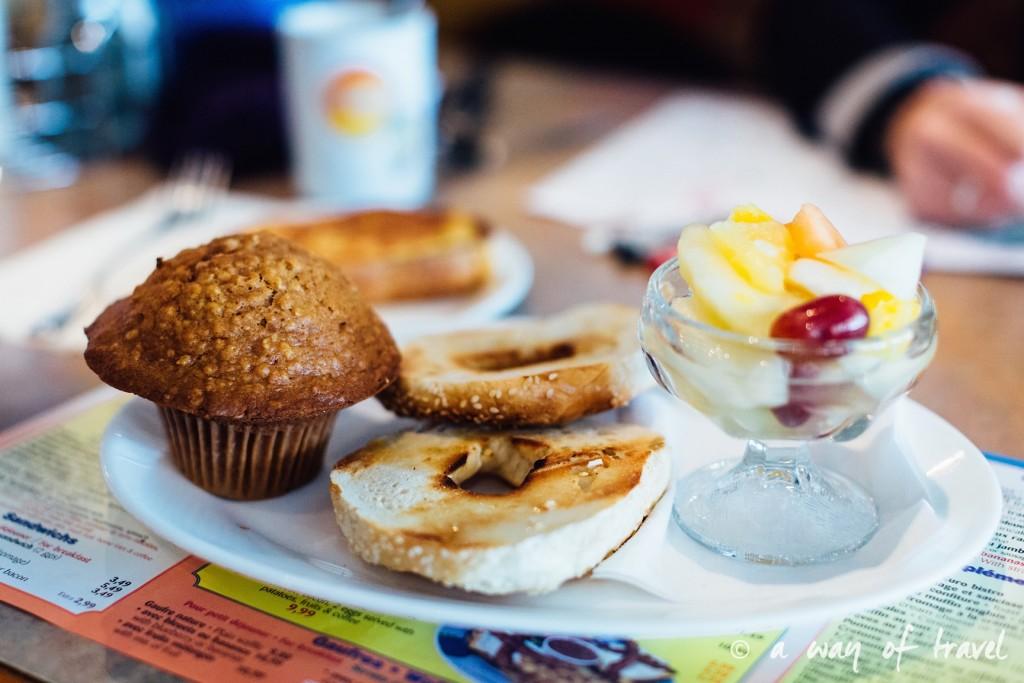 montreal miami petit déjeuner cityguide 5