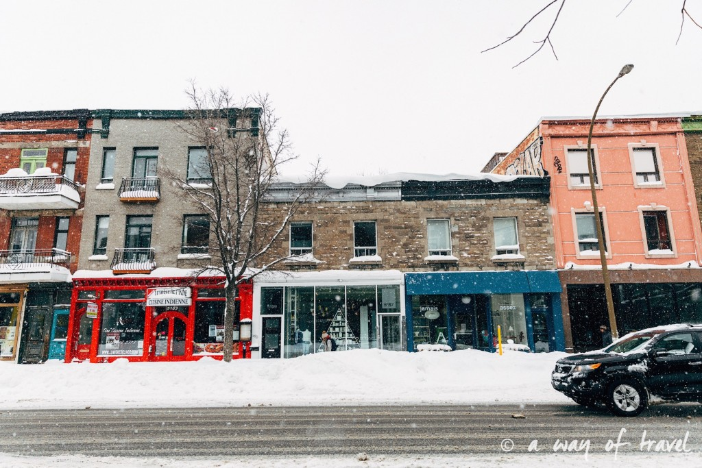 montreal saint laurent duluth street art guide 1