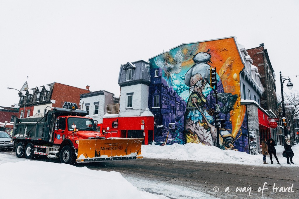 montreal saint laurent duluth street art guide 14